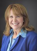 Kelly L. Boyle