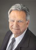 Roger N. Torriero